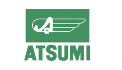 Atsumi-250-250