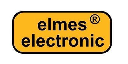 Elmes-250-250