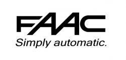 FAAC(1)-250-250