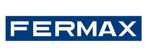 Fermax-250-250