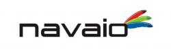 Navaio-250-250