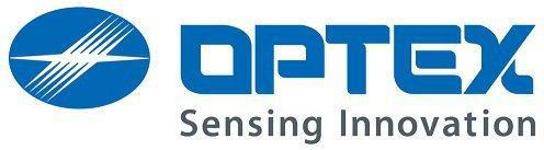 Optex-250-250