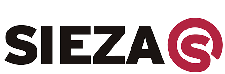 SIEZA-LOGO2-250-250