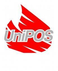 Unipos(1)-250-250