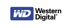WesternDigital-250-250