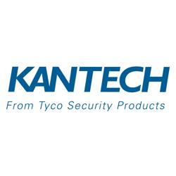 kantech