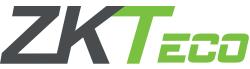 zk-logo-250-250