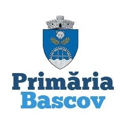 Primaria Bascov