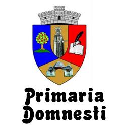 Primaria Domnesti