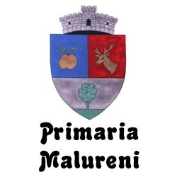 Primaria Malureni
